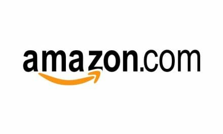 Amazon Channels to Expand to the UK, Germany, & Austria