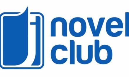 (Exclusive) J-Novel Club: The Netflix Approach To Pop Literature