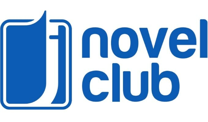 New Light Novel Distributor J-Novel Club Opens For Business With 4 Titles