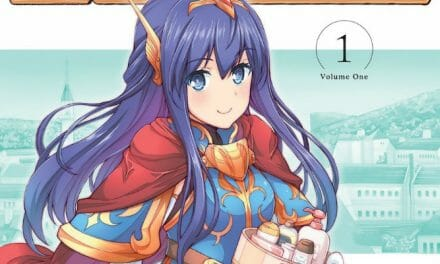 J-Novel Club Adds Mixed Bathing in Another Dimension, 1 More Light Novel