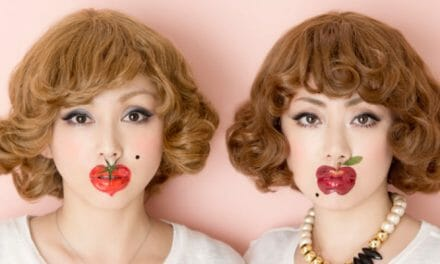 Puffy AmiYumi To Perform At Anime Boston 2017