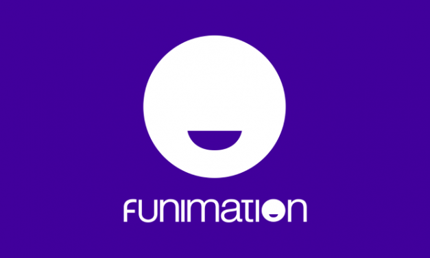 Colin Decker Joins Funimation As General Manager