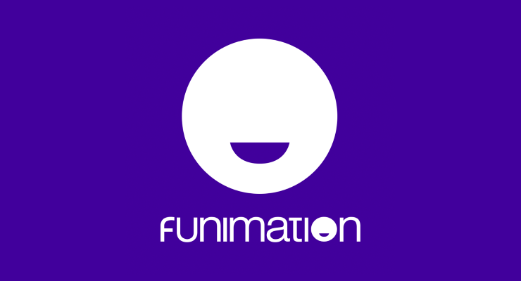 Funimation Comments On July 2016 Data Breach