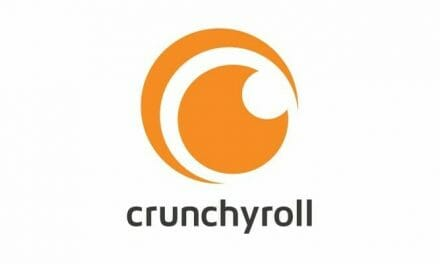 Osamu Masayama Working With Crunchyroll On New Project