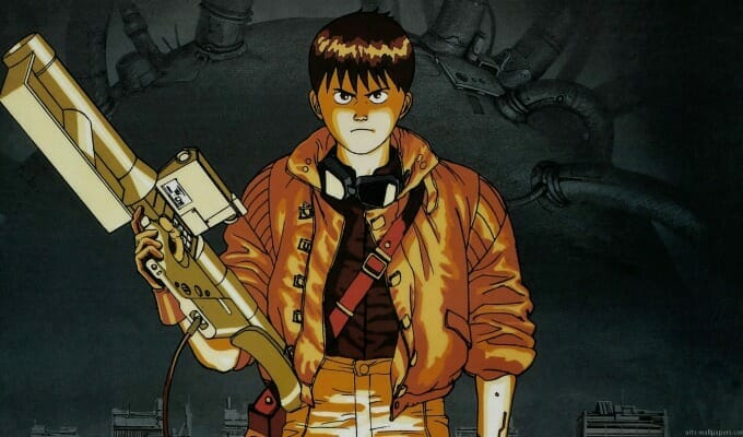 "RUMOR: Jordan Peele Reportedly Being Courted To Direct Hollywood ""Akira"" Movie"