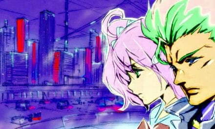 AIC To Launch Crowdfunding Campaign For Megazone 23 XI PV