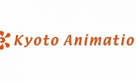 Fans Donate $5.7 Million To Kyoto Animation Relief Efforts In 48 Hours