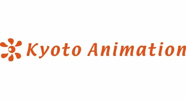 Japanese Kyoto Animation Crowdfunding Effort Raises 7.7 Million Yen