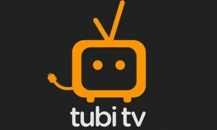 Tubi TV Raises $20 Million In Investment Funding