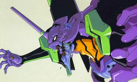 Gainax Loses Lawsuit, Must Pay Khara 100 Million Yen