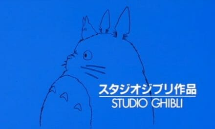 """Ghibli Park"" Tentatively Opens in 2022; First Concept Art Revealed"