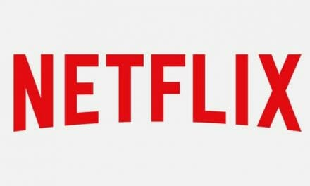 Netflix: A New Hope In Japan's Turbulent Anime Industry