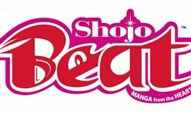Shojo Beat Delays Releases Due to Warehouse Fire