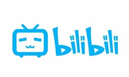 China's Bilibili Anime Streaming Service Eyes USA IPO