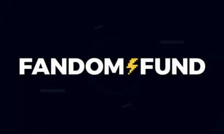 "Fandom Fund ""Brand Accelerator"" Launches to Support Fandom-Centric Businesses"