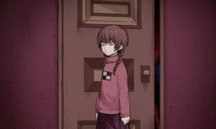 J-Novel Club Acquires Yume Nikki, Ao Oni Light Novels