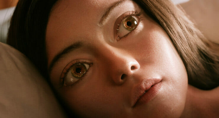 Alita: Battle Angel Movie Pushed Back to December 2018