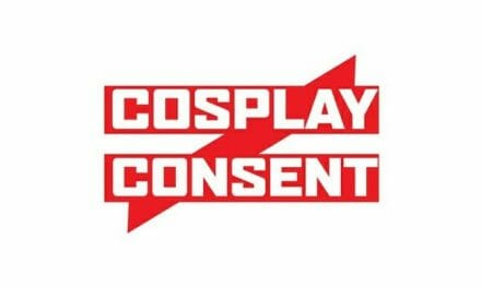 """Cosplay Deviants"" Adult Website Abandons ""Cosplay is NOT Consent"" Trademark"