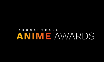 Crunchyroll Opens 2018 Anime Awards Ticket Sales, Reveals Guest List