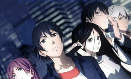 "Six ""Hitori No Shita – The Outcast 2"" Promo Videos Hit the Web"