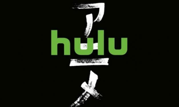 K: Return of Kings, Sailor Moon S Dubs Hit Hulu on 11/1/2018