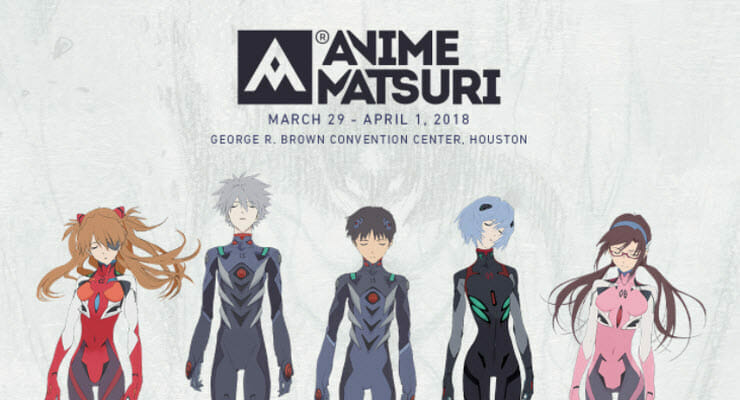 Anime Matsuri Drops All Legal Action Against Vlogger Tyler