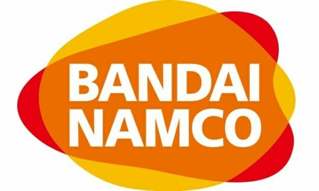 Bandai Namco Holdings Merges Bandai Visual & Lantis, Reassigns Sunrise