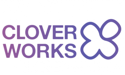 A-1 Pictures Rebrands Kōenji Studio As CloverWorks