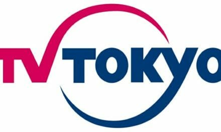 TV Tokyo Launches New Licensing Division