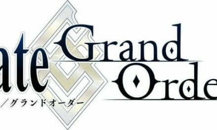 Fate/Grand Order Babylonia Anime Gets Trailer for Episode 0