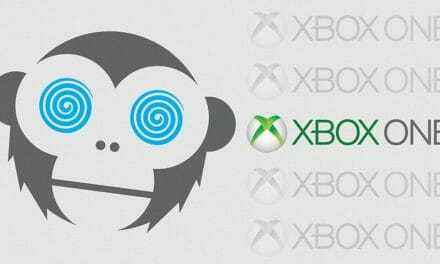 HIDIVE App Launches on Microsoft's XBox One Console