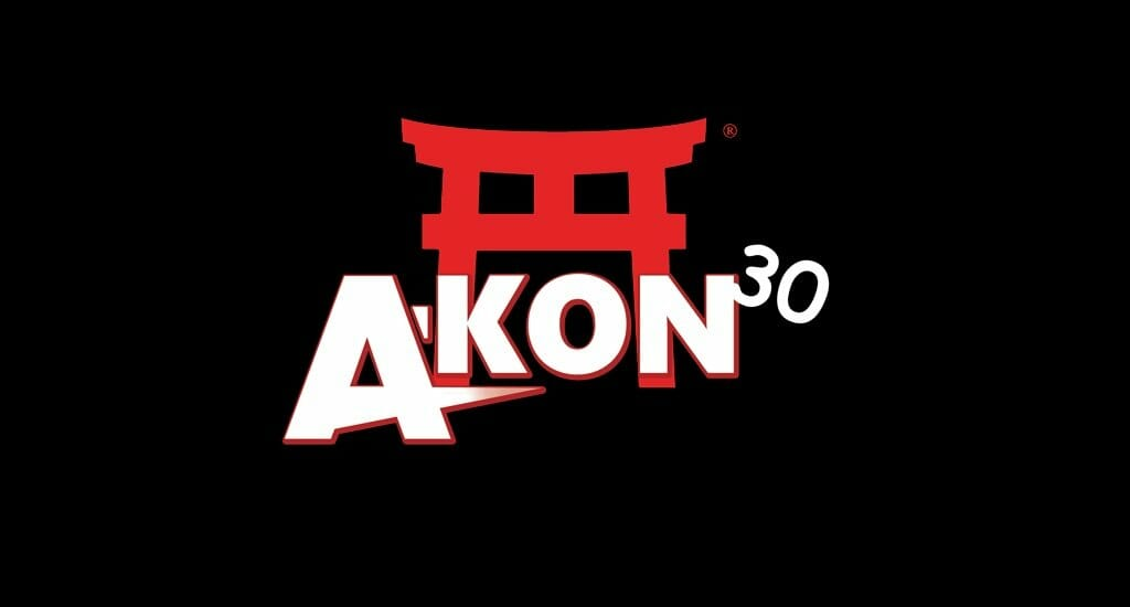 Project: A-Kon Gets New Owners; Moves to Dallas; New Dates Announced