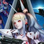 Phantasy Star Online 2: Episode Oracle Anime Gets 10/7/2019 Premiere