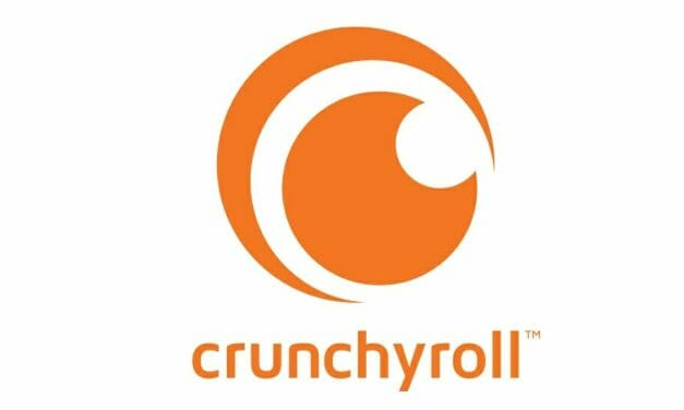 Crunchyroll Launches 24/7 Anime Theme Song Livestream