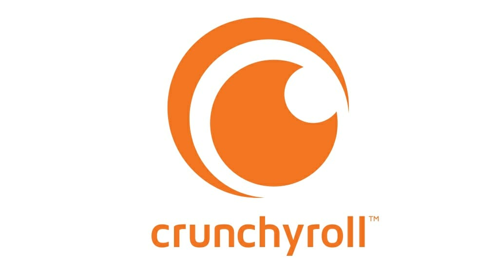 Crunchyroll Partners With ReedPOP For Crunchyroll Expo 2020