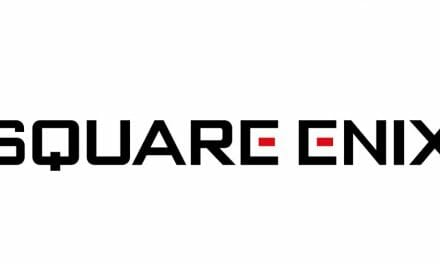 Square-Enix to Launch English Manga Imprint in October 2019
