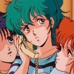 AnimEigo's Megazone 23 Blu-Ray Kickstarter Closes With $154,031
