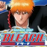 Bleach: The 3rd Phantom and the Joy of Self-Insert
