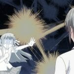 The Herald Anime Club Meeting 119: Fruits Basket Episode 23