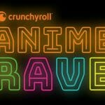 Crunchyroll Hosts Official Adult Swim Festival 2019 After-Party