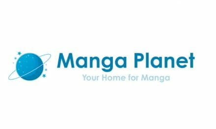 Manga Planet Launches Manga Subscription Service