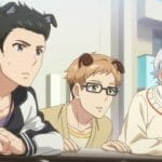 Uchi Tama?! Anime Gets New Trailer, 4 Cast Members