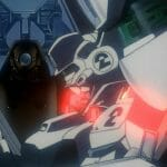 Patlabor: The Modern Prometheus