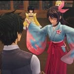 Sakura Wars (2019): The Rebirth of A Star