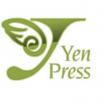 Yen Press Reschedules Lineup in Response to COVID-19 Pandemic