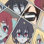 The Herald Anime Club: Zombie Land Saga Episode 10